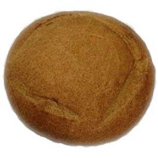 hogaza-de-trigo-ecologica - COMEDELAHUERTA