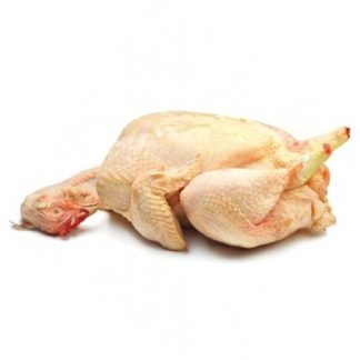 pollo-ecologico-cortado-al-gusto - COMEDELAHUERTA