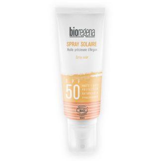 spraysolar-50 - COMEDELAHUERTA