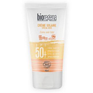 spraysolar-baby-50 - COMEDELAHUERTA