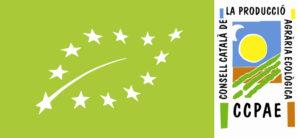 Cal Valls sellos ecológicos